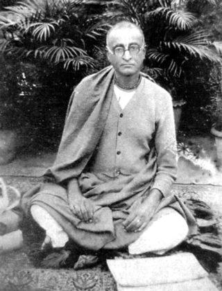 prabhupada15